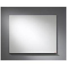 Ubrugte Whiteboard   Udvalg af Whiteboardtavler   Køb her UR-16